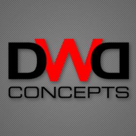 Bild zu DWD Storeconcepts GmbH in Dortmund