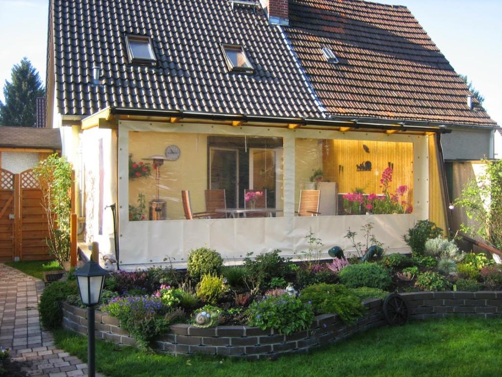 planen zelte in gro bodungen branchenbuch deutschland. Black Bedroom Furniture Sets. Home Design Ideas