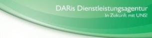 Firmenlogo: DARis Dienstleistungsagentur Ristau