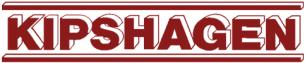 Firmenlogo: Kipshagen Tischlerei und Bestattung