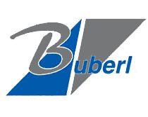 Bild zu Buberl Schreinerei GmbH Wilhelm Buberl in Grafing bei München