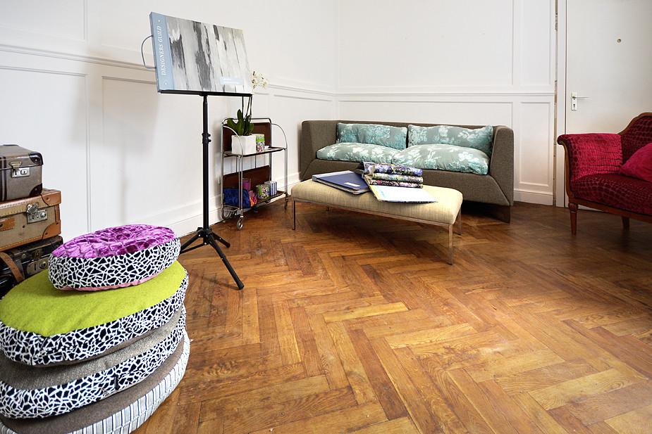 zentex in unterfeldhaus stadt erkrath niermannsweg 2. Black Bedroom Furniture Sets. Home Design Ideas