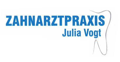Bild zu Zahnarztpraxis Julia Vogt in Erfurt