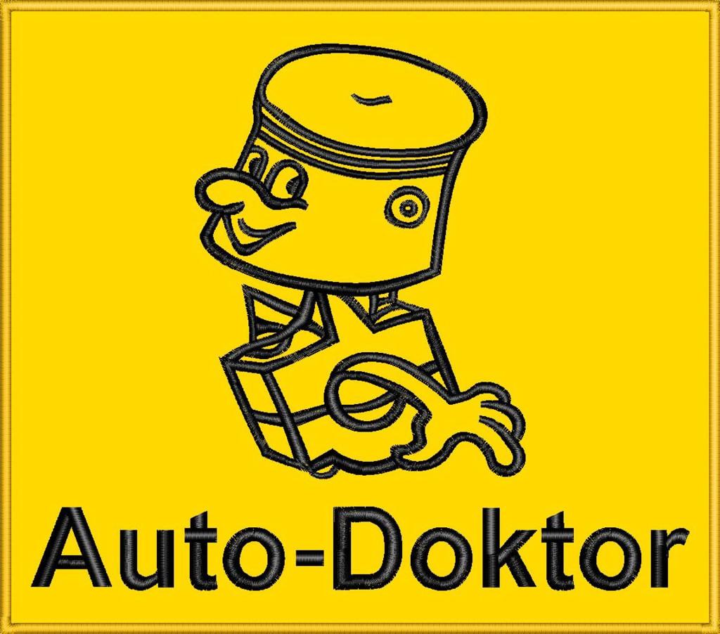 Bild zu Auto-Doktor in Salzgitter