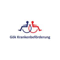 Gök Krankenbeförderung Bochum