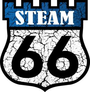 steam 66 filomena reuss ravensburg 88212 yellowmap. Black Bedroom Furniture Sets. Home Design Ideas
