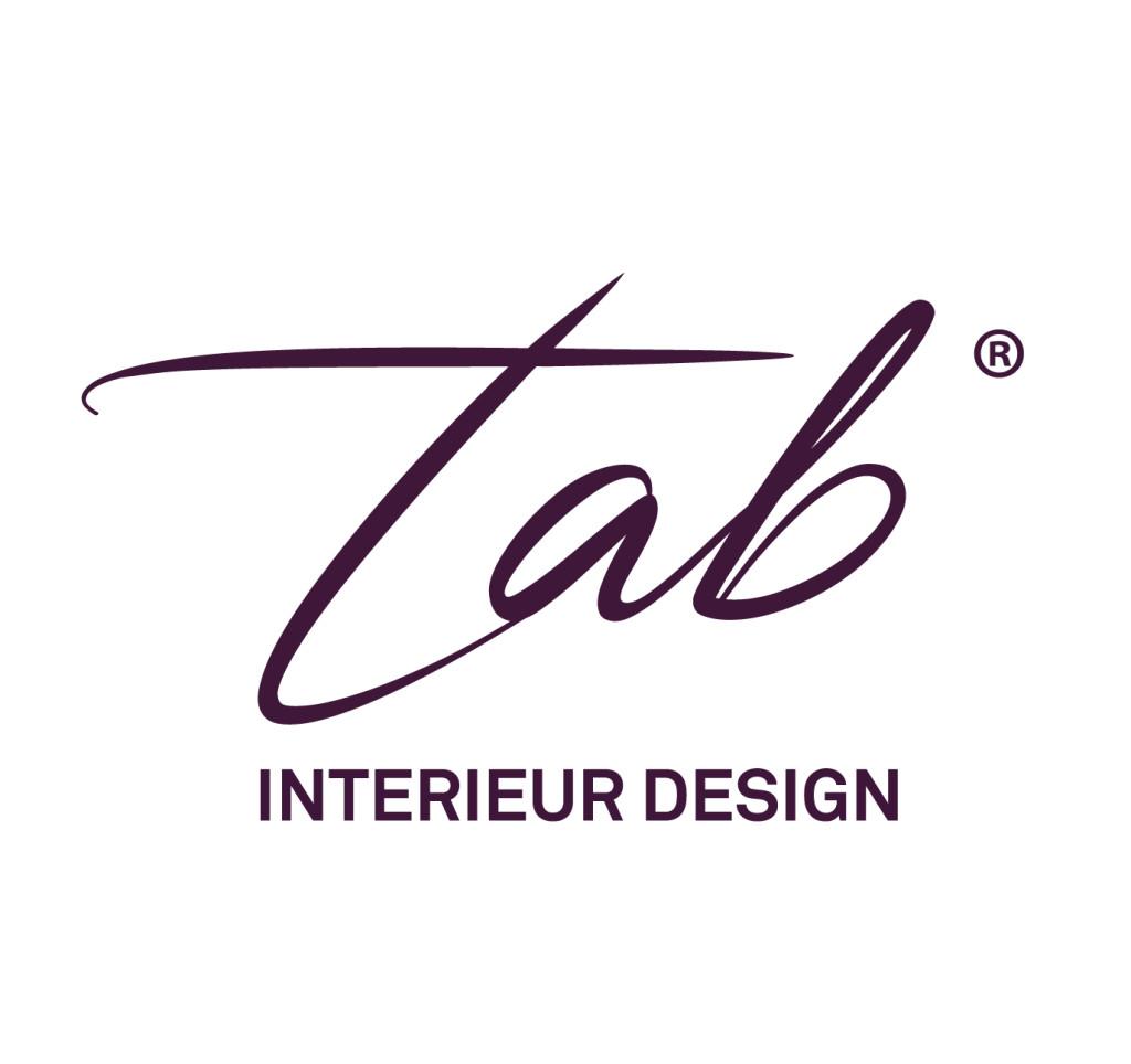 tab interieur design gmbh in ronnenberg am p tt 5 a. Black Bedroom Furniture Sets. Home Design Ideas