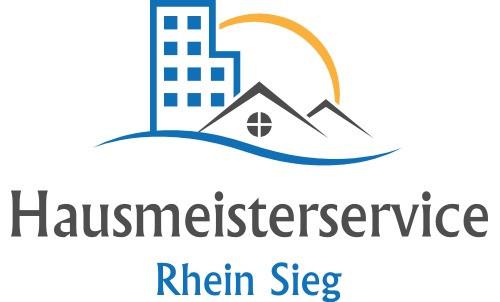 Bild zu Hausmeisterservice Rhein Sieg Simone Hermann in Eitorf