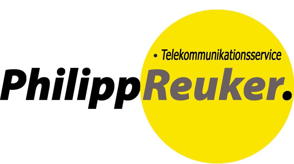 Bild zu Reuker Telekommunikation und IT Service in Teningen