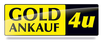 goldankauf4u grevenbroich 41515 yellowmap. Black Bedroom Furniture Sets. Home Design Ideas