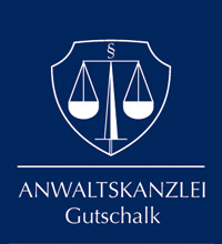 Bild zu Anwaltskanzlei Gutschalk in Hannover