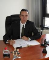 Rechtsanwalt für Verkehrsrecht, Urheberrecht, Strafrecht und Versicherungsrecht