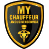 MyChauffeur GmbH