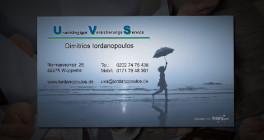 Dimitrios Iordanopoulos Versicherungsmakler Wuppertal