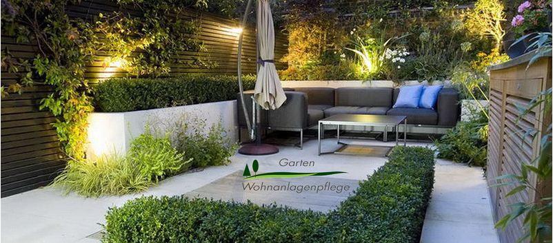 garten und wohnanlagenpflege tobiesen in bergisch gladbach branchenbuch deutschland. Black Bedroom Furniture Sets. Home Design Ideas