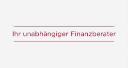 Archimedes-Consult GmbH Unterhaching