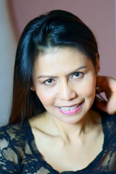 Thai massage tegeler weg