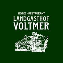 Bild zu Landgasthof Voltmer in Burgdorf Kreis Hannover