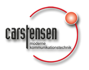 Bild zu Carstensen-moderne Kommunikationstechnik in Nörvenich