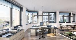 MS Cleaning Solution Gebäudeservice München