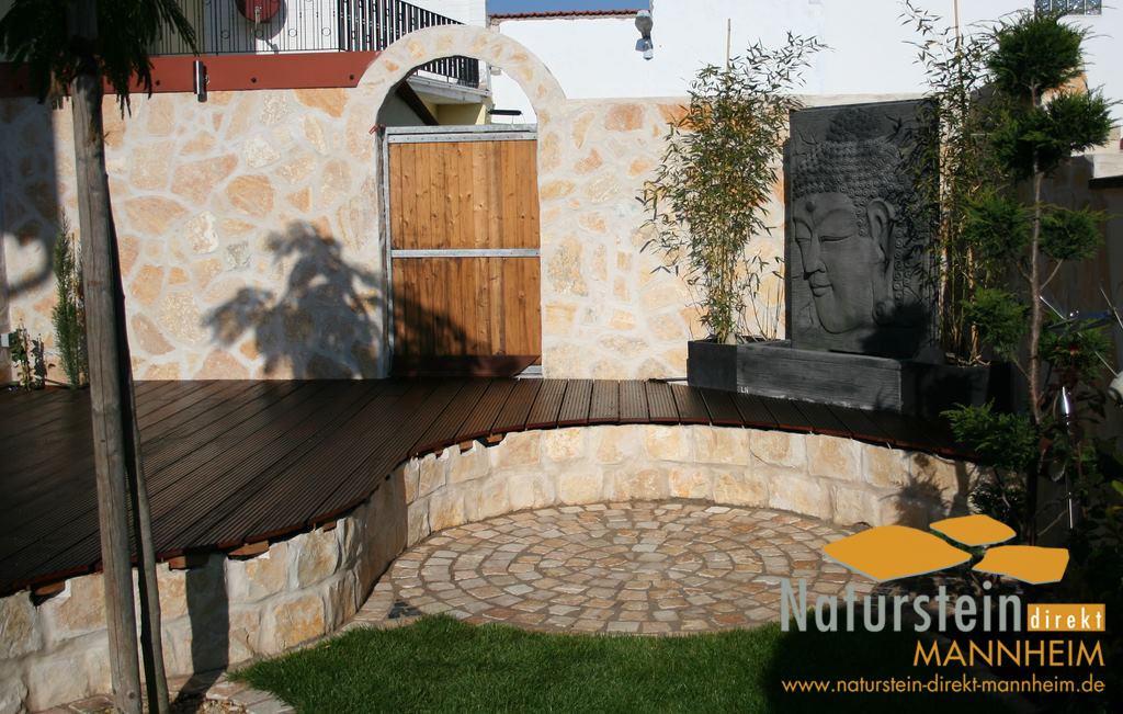 naturstein direkt mannheim in 68309 mannheim. Black Bedroom Furniture Sets. Home Design Ideas