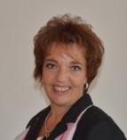 Katrin Schmalfuß