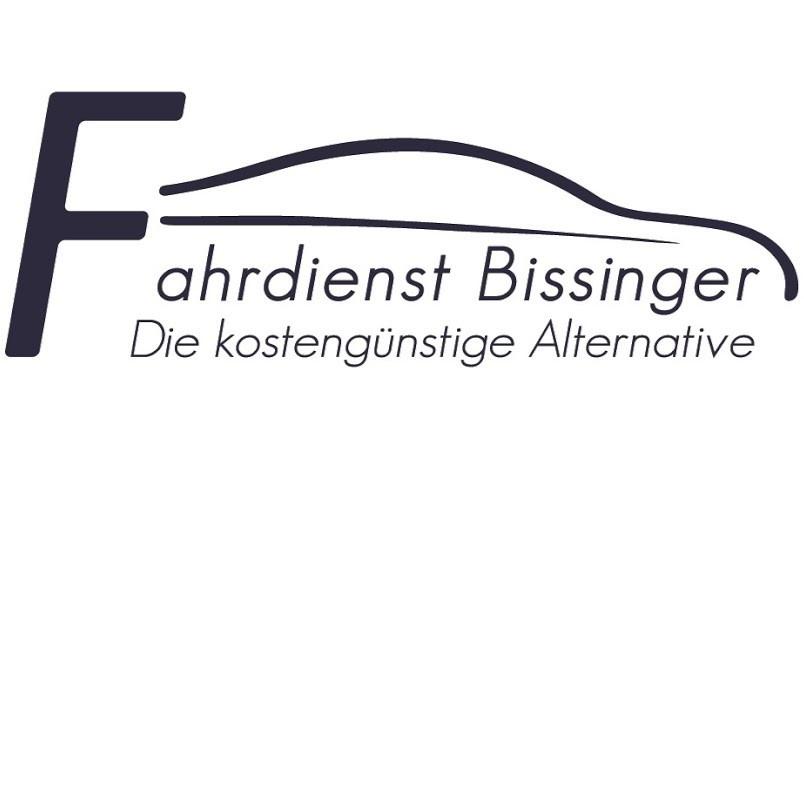 Bild zu Fahrdienst Bissinger in Weil der Stadt