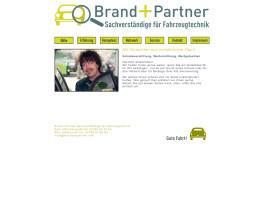 Brand + Partner Meerbusch