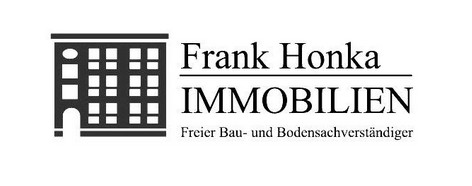 frank honka immobilien braunschweig 38100 yellowmap. Black Bedroom Furniture Sets. Home Design Ideas