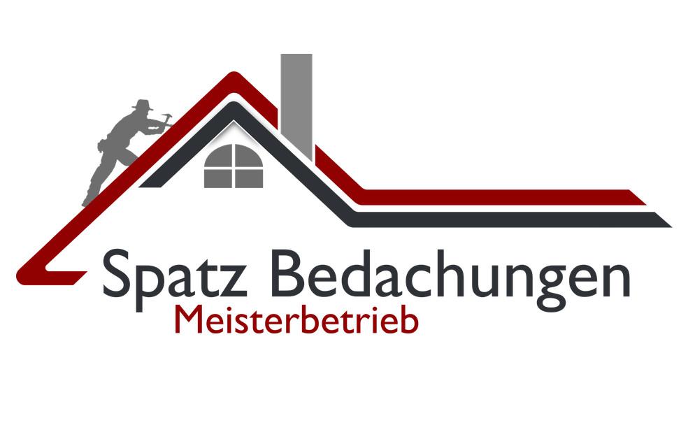 Bild zu Spatz Bedachungen Meisterbetrieb in Weiltingen