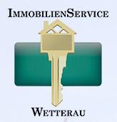 Bild zu Immobilienservice Wetterau - Ulrich Gorr in Echzell
