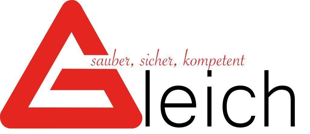 Bild zu Bautenschutz Gleich in Feldkirchen Kreis München