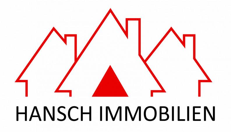 Bild zu Hansch Immobilien GmbH in Köln