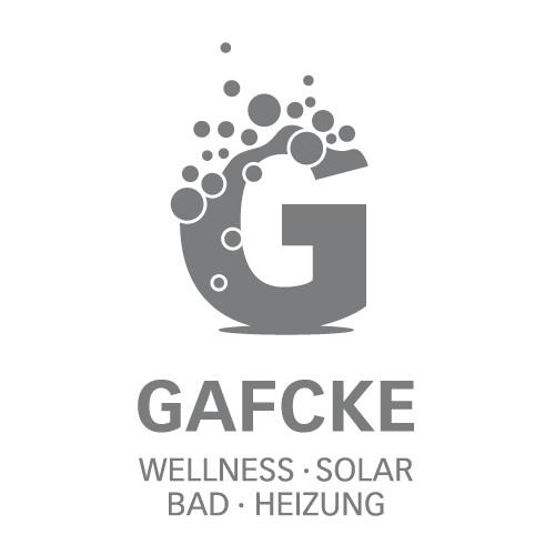 Bild zu GAFCKE in Tramm Kreis Herzogtum Lauenburg