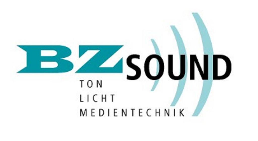 Bild zu BZ Sound Michael Berger in Bochum