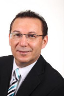 Stephan Wachter Analyse und Finanzservice Versicherungsmakler nach § 34d