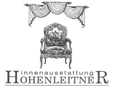 Bild zu Hohenleitner Innenausstattung in Pfaffenhofen an der Ilm