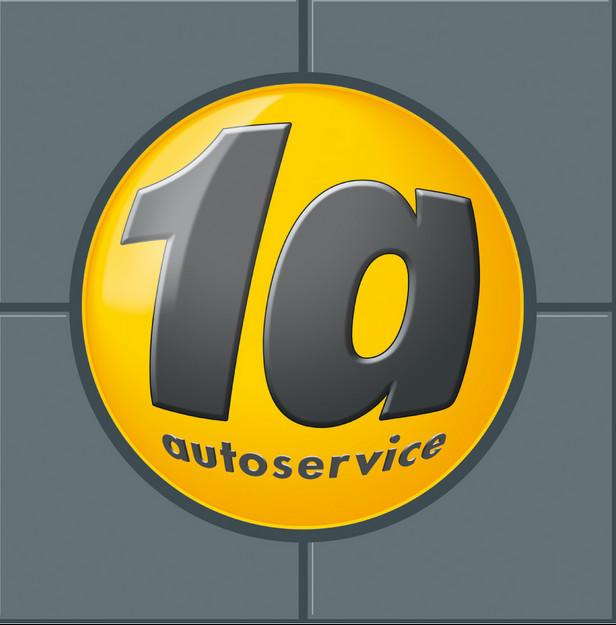 Logo von Auto-Service Zimmer & Schu GmbH