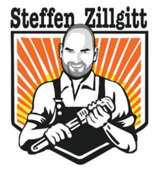 Bild zu Steffen Zillgitt Meisterbetrieb Heizung & Sanitäranlagen in Hildesheim