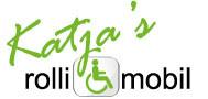 Bild zu Kranken- und Rollstuhlfahrten Knupfer in Stuttgart