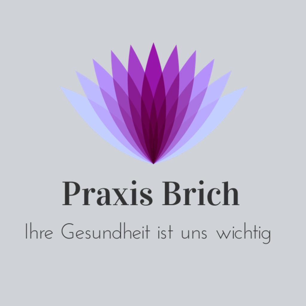 Bild zu Praxis Tanja Brich in Hürth im Rheinland