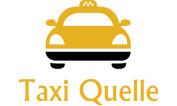 Bild zu Taxi Quelle in Bad Neuenahr Ahrweiler