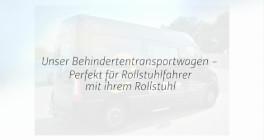 Genholter Taxi und Mietwagen Brüggen, Niederrhein