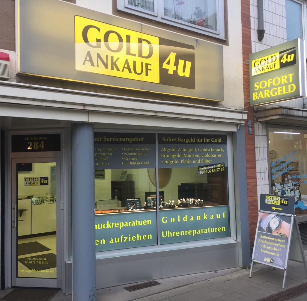 goldankauf4u in k ln branchenbuch deutschland. Black Bedroom Furniture Sets. Home Design Ideas