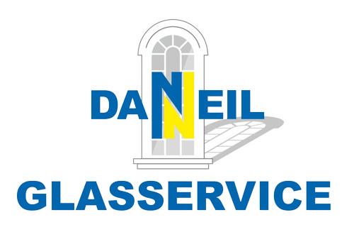 Bild zu Glasservice Danneil in Dresden