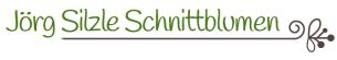 Firmenlogo: Jörg Silzle Schnittblumen