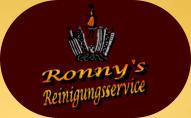 Bild zu Ronny's Reinigungsservice in Berlin