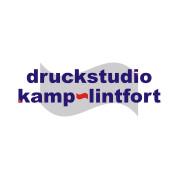Bild zu Druckstudio Kamp-Lintfort in Kamp Lintfort