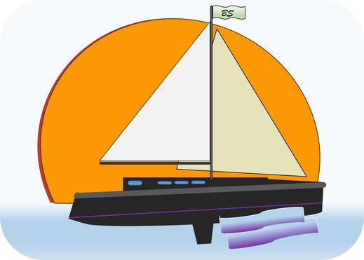 Bild zu Bootsschule Sunseeker in Hagen in Westfalen