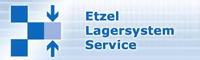 Etzel Lagersystem Service in Sipplingen